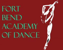 Fort Bend Academy of Dance
